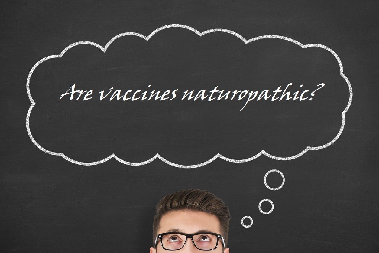 hpv vaccine naturopath